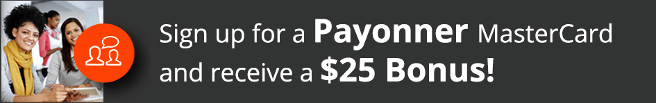 payonner ads