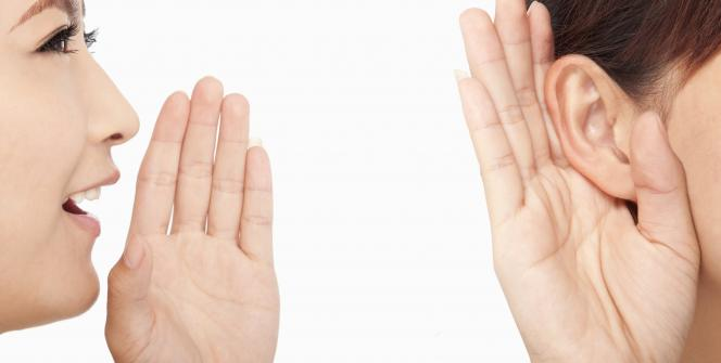 bigstock-women-talking-and-listening-to-25859624_3