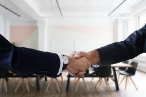 Guidelines for a Successful Interview