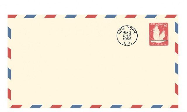 Circular Letter