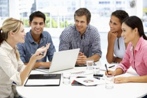 Pre-requisites of a Valid Meeting