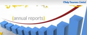 Meaning of Annual Report