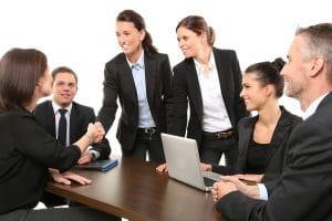 Informal Communication Spreads Rumor, untrue and distorted information very quickly