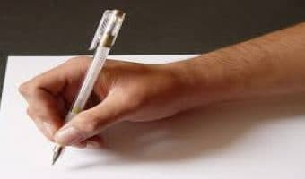 What is Official Letter-Meaning of Official Letter
